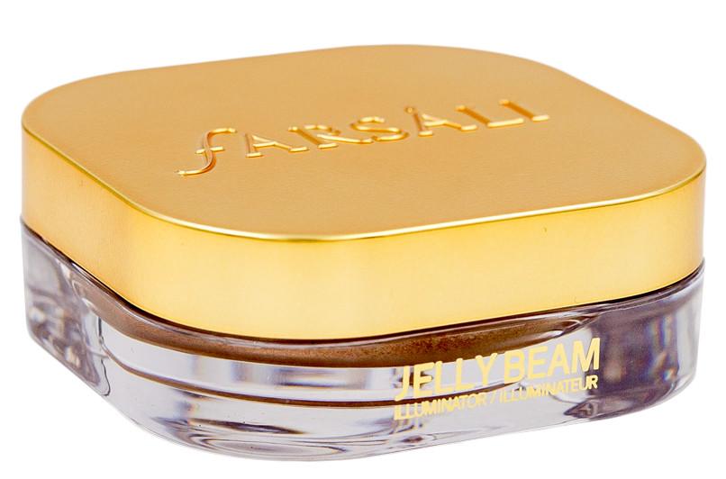 Farsali Jelly Beam Illuminator/Highlighter