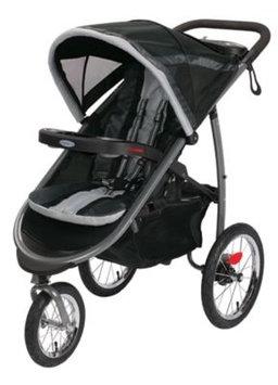 Graco® FastAction™ Fold Jogger Stroller