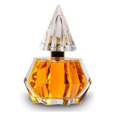 Jacques Fath Fath De Fath Eau de Parfum