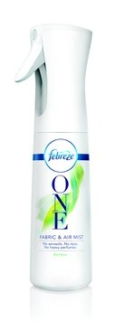 Febreze ONE Fabric & Air Mist