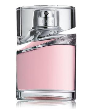 Hugo Boss Femme by BOSS Eau de Parfum