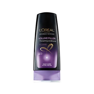L'Oréal Paris Hair Expert Volume Filler Thickening Conditioner