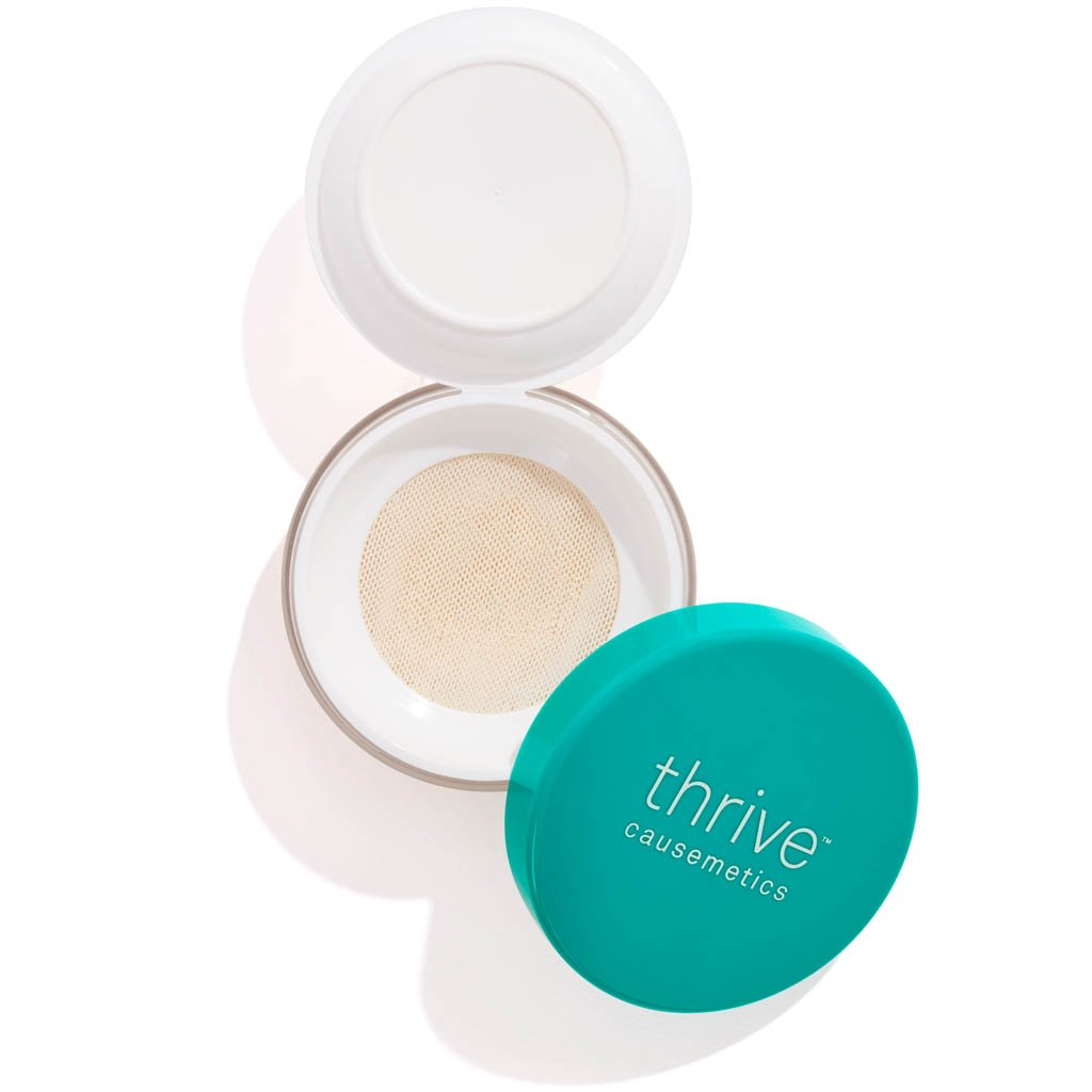 Thrive Causemetics Filtered Effects Soft Focus HD Setting Powder™