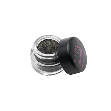 Barry M Cosmetics Fine Glitter Dust