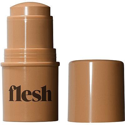 Flesh Firm Flesh Thickstick Foundation Reviews