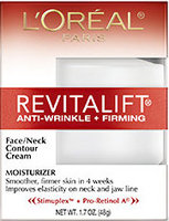 L'Oréal Paris Advanced RevitaLift Face & Neck Day Cream
