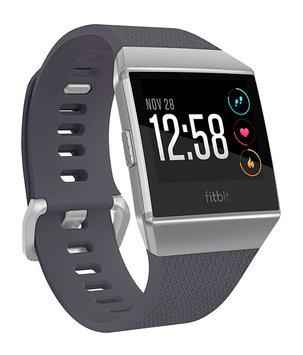 Fitbit Lonic™ Watch