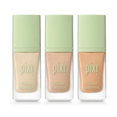 Pixi Flawless Beauty Fluid