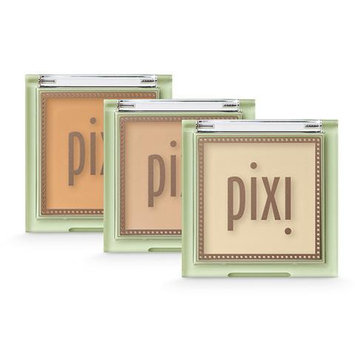 Pixi Mini Flawless Vitamin Veil