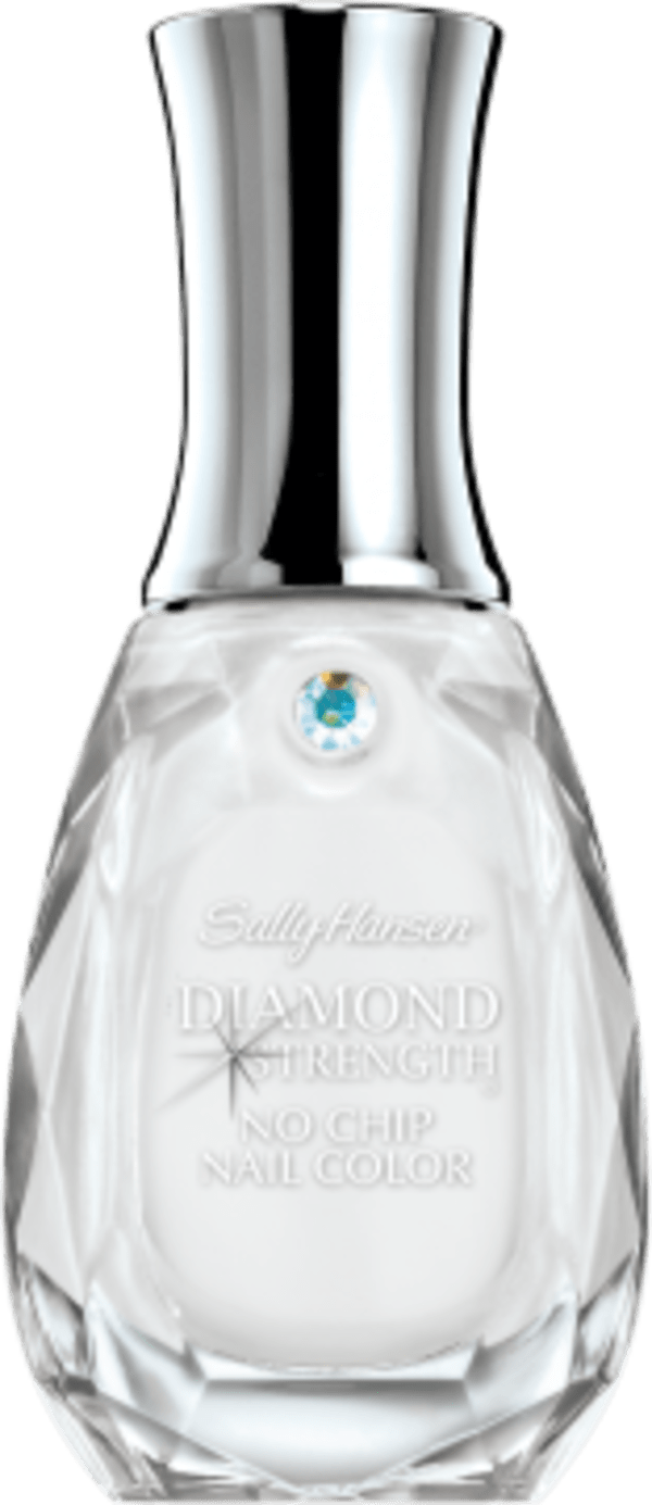 Sally Hansen® Diamond Strength® No Chip Nail Color