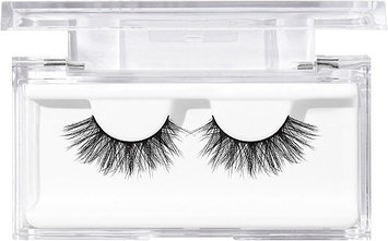 Velour Lashes Luxe Faux Mink False Lashes - Flawless