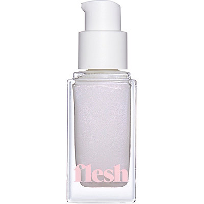 Flesh Fresh Flesh Illuminating Primer