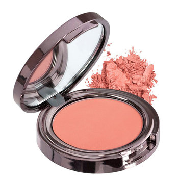 Girlactik Beauty Star Blush