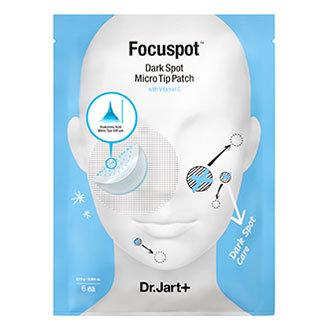 Dr.Jart+ Focuspot Dark Spot Micro Tip Patch