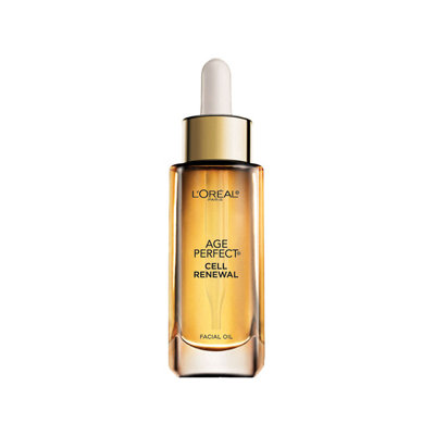 L'Oréal Paris Age Perfect® Cell Renewal Facial Oil Light