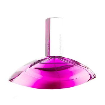 Calvin Klein Forbidden Euphoria Eau de Parfum