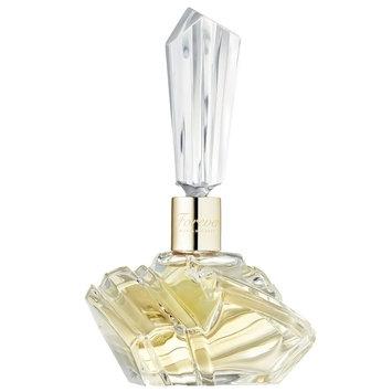 Mariah Carey Forever Eaua de Parfum