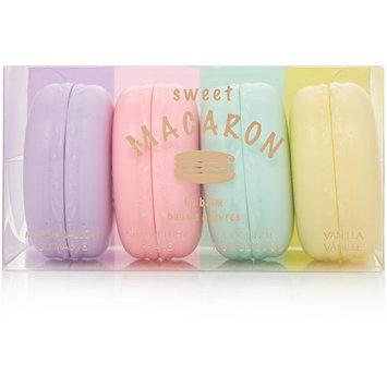 Forever 21 Macaron Lip Gloss Set