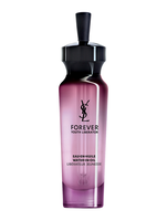 Yves Saint Laurent Forever Youth Liberator Water-In-Oil