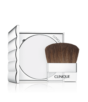 Clinique Forevermore Compact Pressed Powder