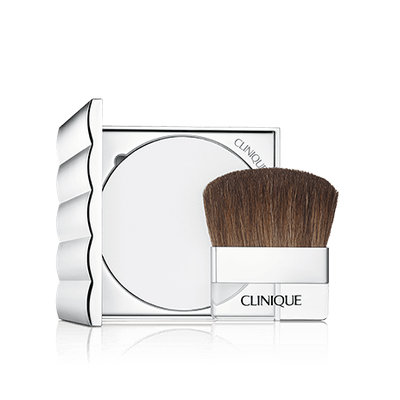 Clinique Forevermore Compact Pressed Powder