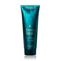 Kerastase Forme Fatale Bodifying And Volumizing Blow-Out Hair Gel