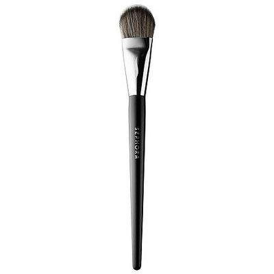 Sephora Pro Foundation #47 Brush