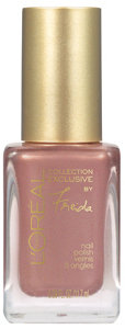 L'Oréal Paris Colour Riche® Collection Exclusive Nail Color