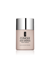 Clinique Acne Solutions™ Liquid Makeup