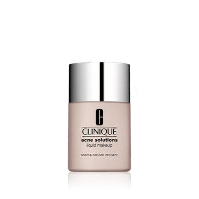 Clinique Acne Solutions™ Liquid Makeup
