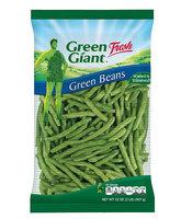 Green Giant® Fresh French Beans