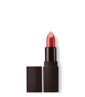 Laura Mercier Crème Smooth Lip Colour