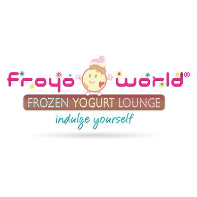 Froyo World