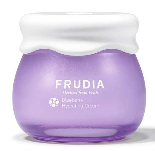 Frudia Blueberry Hydrating Cream