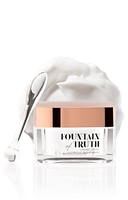 Fountain Of Truth Dream Cream Overnight Repair Mask