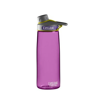 CamelBak Chute Water Bottle - .75L Orchid, One Size