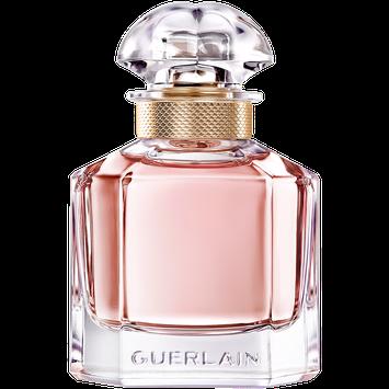 daytime beautiful fragrance 💜 by Tega O.