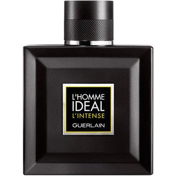Guerlain L'Homme Idéal L'Intense Eau De Parfum