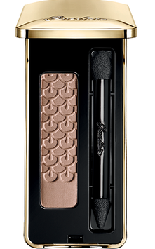 Guerlain Ecrin 1 Couleur Long Lasting Eyeshadow