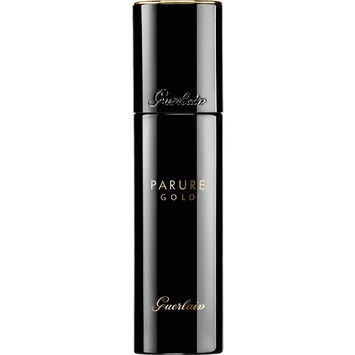 Guerlain Parure Gold Gold Radiance Foundation SPF 30-PA+++