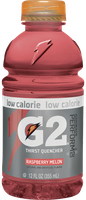 Gatorade® G2 - Raspberry Melon