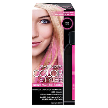 Garnier Color Styler Intense Wash-Out Colour