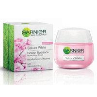 Garnier Skin Naturals Sakura White Pinkish Radiance Moisturizing Cream