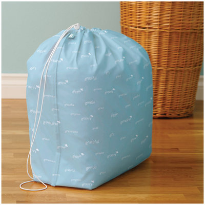 gDiapers Laundry bag - 1 ct.
