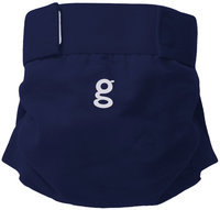 gDiapers gPants - 1 ct.