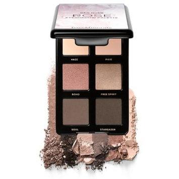 bareMinerals Gen Nude® Rose Eyeshadow Palette