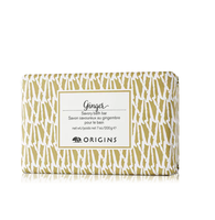 Origins Ginger Bar™ Savory Bath Soap
