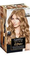 L'Oréal Paris Superior Preference® Glam Lights