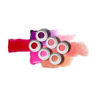 GLAMGLOW POUTMUD™ Tints