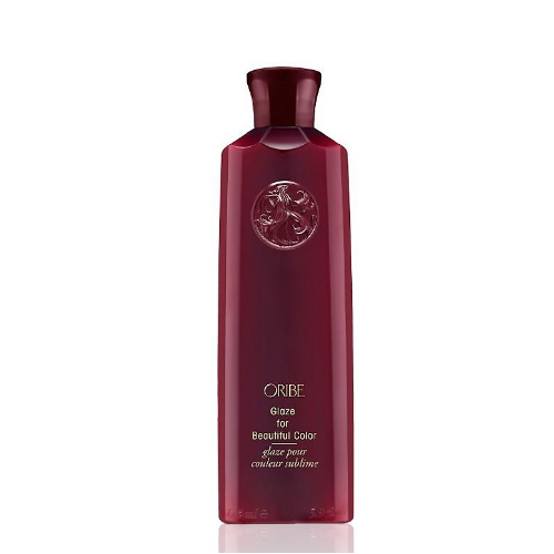 Oribe Hair Care Glaze For Beautiful Color